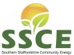 SSCE_logo